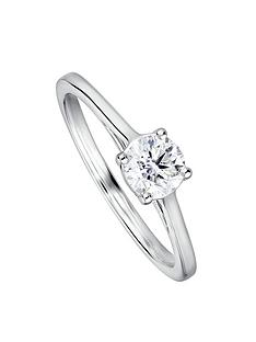 created-brilliance-celia-created-brilliance-9ct-white-gold-050ct-lab-grown-diamond-solitaire-ring