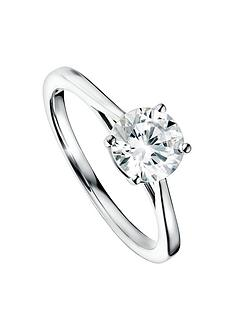 created-brilliance-celia-created-brilliance-9ct-white-gold-1ct-lab-grown-diamond-solitaire-ring