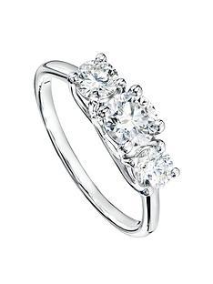 created-brilliance-audrey-created-brilliance-9ct-white-gold-1ct-lab-grown-diamond-three-stone-ring