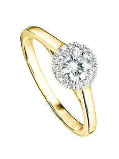 created-brilliance-ida-created-brilliance-9ct-yellow-gold-050ct-lab-grown-diamond-round-halo-ring