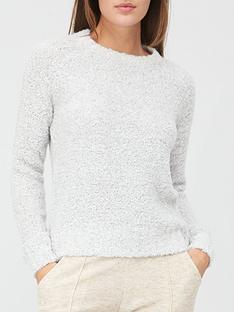 v-by-very-boucle-crew-neck-jumper-white