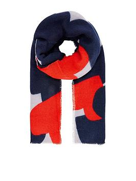accessorize-heart-to-heart-blanket-scarf-multi