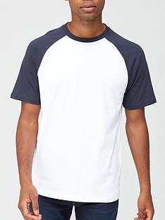 very-man-raglan-t-shirt-whitenavy
