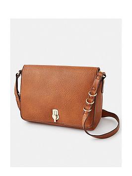accessorize-ava-large-shoulder-bag-tan