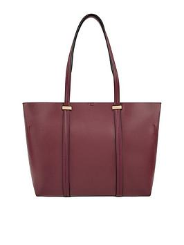 accessorize-ali-tote-bag-burgundy