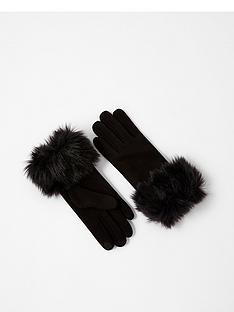 accessorize-accessorize-faux-fur-cuff-touch-phone-glove