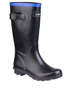 cotswold-boys-wellington-boots