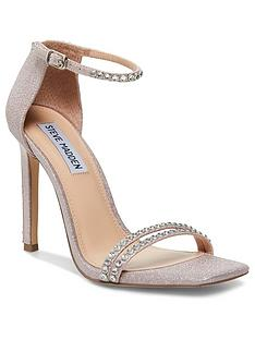 steve-madden-collette-heeled-sandals-blush