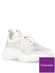 steve-madden-mackie-trainers-white