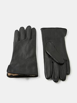 accessorize-leopard-faux-fur-lined-gloves