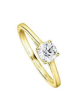 created-brilliance-celia-created-brilliance-9ct-yellow-gold-050ct-lab-grown-diamond-solitaire-ring