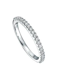 created-brilliance-odette-created-brilliance-9ct-white-gold-025ct-lab-grown-diamond-full-eternity-ring