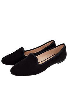 accessorize-delilah-slippers-black