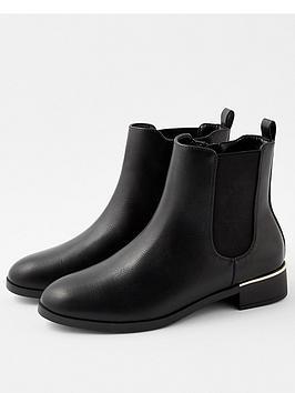 accessorize-metal-heel-chelsea-boot-black