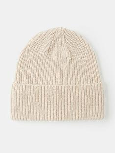 accessorize-soho-soft-beanie-hat-natural