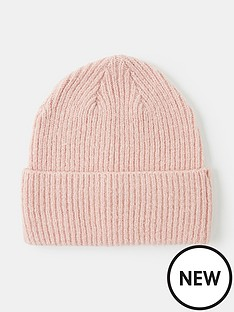 accessorize-soho-soft-beanie-hat-pink