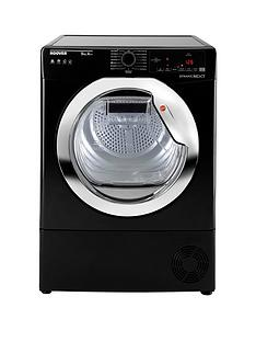 candy-dynamic-nextnbspdxoh9a2tceb-9kgnbspload-aquavision-heatnbsppump-tumble-dryer-with-one-touch-black