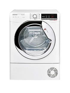 hoover-dynamic-nextnbspdxoh11a2tcexm-11kgnbspload-aquavisionnbspheat-pump-condenser-tumble-dryer-white