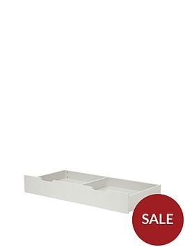 mamas-papas-under-bed-cot-storage-drawer