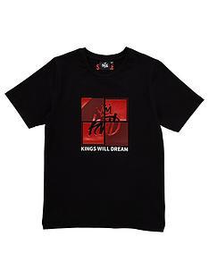 kings-will-dream-boys-fourside-short-sleeve-t-shirt-black