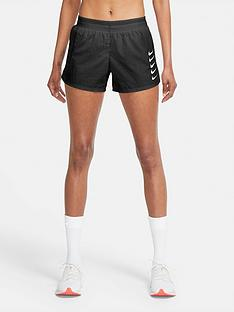 nike-running-swoosh-short-blacknbsp