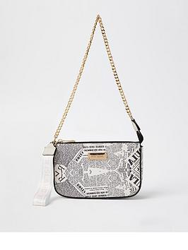 river-island-newspaper-print-underarm-bag-white