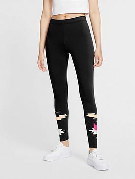 nike-nswnbspicon-clash-leggings-curve-black