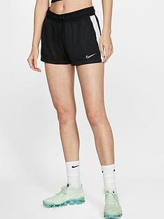nike-nswnbspmesh-shorts-blacknbsp