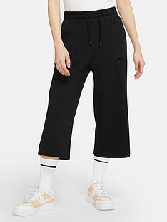 nike-nswnbspjersey-capri-pants-blacknbsp
