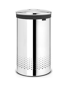 brabantia-60-litre-laundry-bin-with-removable-laundry-bag