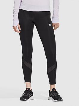 adidas-own-the-run-leggings-blacknbsp
