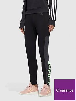 adidas-tight-blacknbsp