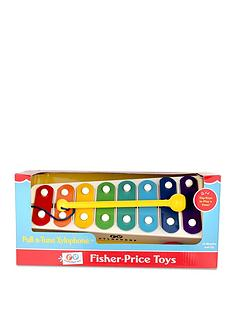 fisher-price-fisher-price-classic-xylophone