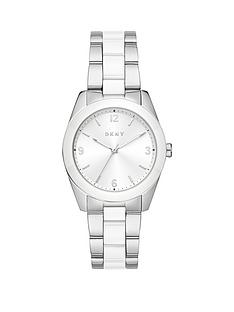dkny-nolita-silver-dial-ceramic-amp-stainless-steel-strap-watch