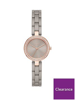 dkny-citylink-grey-dial-rose-gold-bezel-grey-ceramic-watch