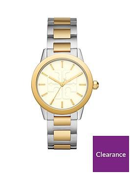 tory-burch-the-gigi-white-dial-two-tone-bracelet-watch