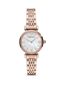 emporio-armani-gianni-t-bar-mother-of-pearl-dial-rose-gold-tone-bracelet-watch