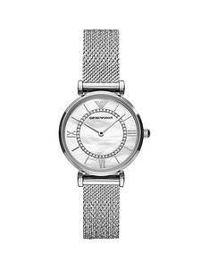 emporio-armani-gianni-t-bar-stainless-steel-watch