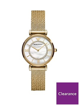emporio-armani-gianni-t-bar-gold-tone-stainless-steel-watch