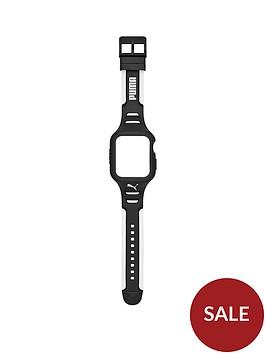 puma-high-impact-black-apple-watch-strap