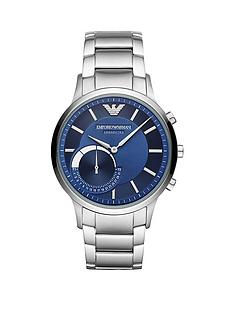 emporio-armani-emporio-armani-renato-connected-hybrid-stainless-steel-watch