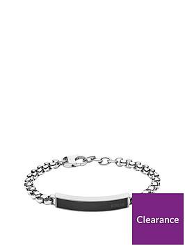 fossil-mens-dress-stainless-steel-bracelet