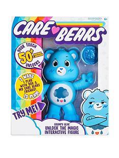 care-bears-care-bears-unlock-the-magic-interactive-figures-grumpy-bear