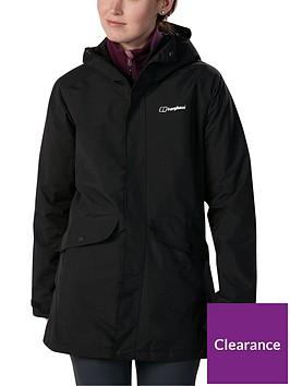 berghaus-katari-ii-shell-jacket-blacknbsp