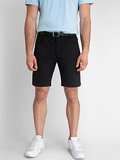 calvin-klein-golf-genius-stretch-shorts-blacknbsp