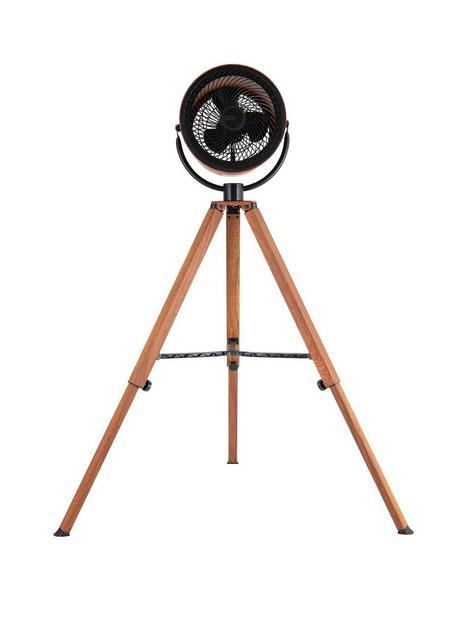 pifco-p51006-10-inch-tripod-fan