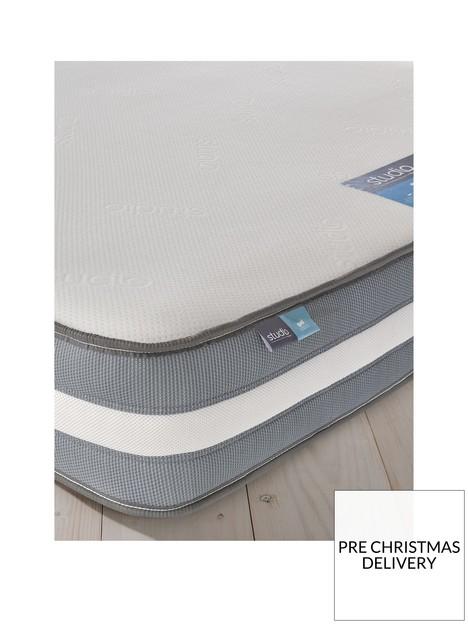 silentnight-studio-geltex-1000-pocket-rolled-mattress-medium
