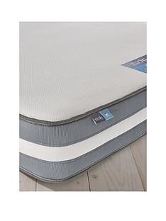 silentnight-studio-geltex-king-mattress-medium