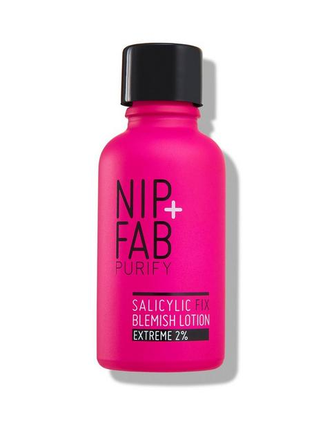nip-fab-nipfab-salicylic-fix-blemish-lotion-extreme-2
