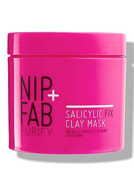 nip-fab-nipfab-salicylic-fix-clay-mask